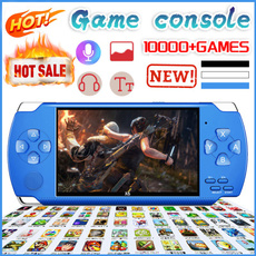 Gaming, pspgameconsole, pocketgamehall, pspx6