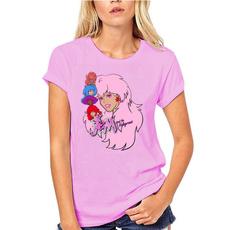 Funny T Shirt, Shirt, Sleeve, unisex