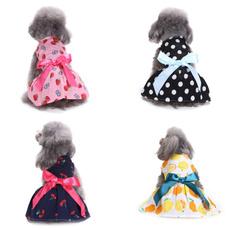 Summer, Princess, princessshirt, Pets