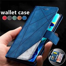 case, samsungs21ultracase, iphone12procase, iphone12case