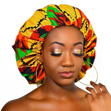 Bonnet, Head, Fashion, Beauty