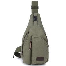 Shoulder Bags, Capacity, Casual bag, outdoorbag
