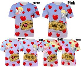 Summer, Funny T Shirt, Love, noveltytshirt