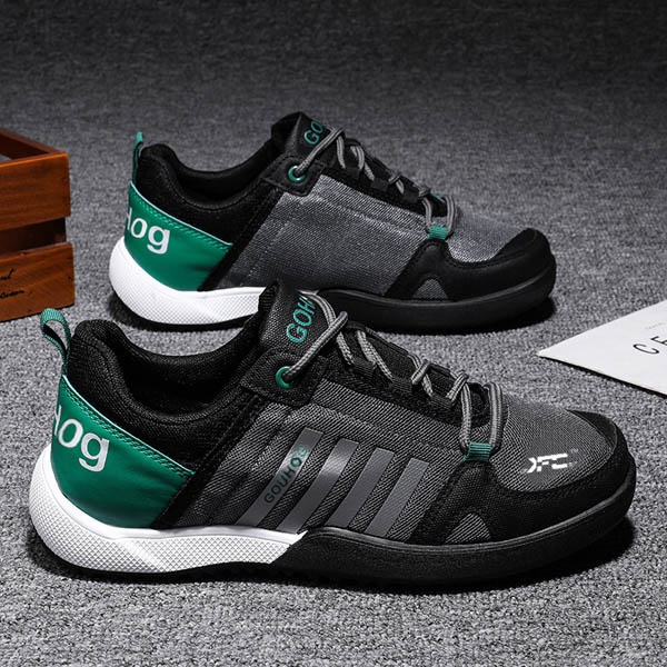 trainer, casual shoes, trainersformen, Mens Shoes