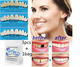 whiteningteeth, teethwhitening, Health & Beauty, dentaltoothwhitening