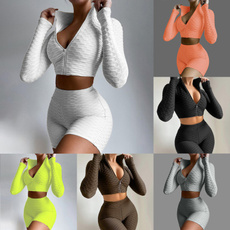 beautifulcamisole, Vest, Fashion, Tank
