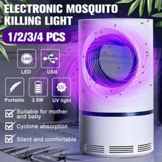 mosquitoeradicator, led, Electric, usbmosquitolamp