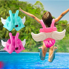 Ювелірні вироби, Angel, bathroomproduct, Inflatable