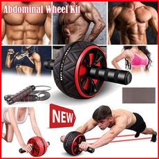 Rope, Equipment, Home & Living, exerciseampfitne