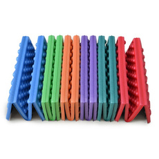 Outdoor, Picnic, foldablemat, camping