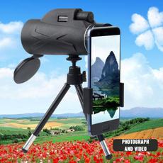 phonecameralen, outdoorcampingaccessorie, telescopetripod, camping