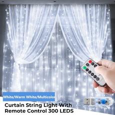 windowlamp, festivallight, Відпочинок на природі, Night Light