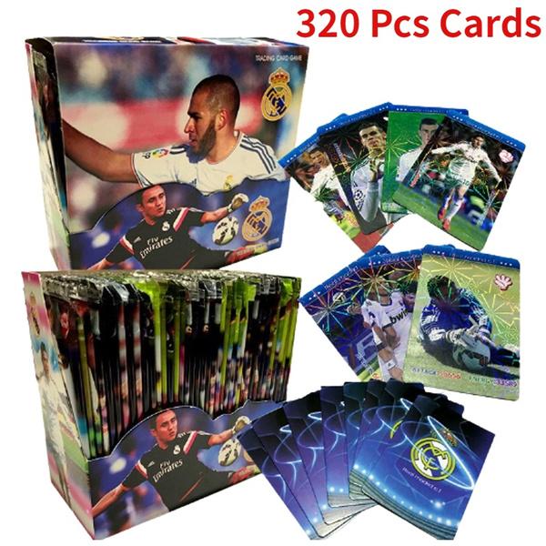 soccercard, Soccer, Toy, Star