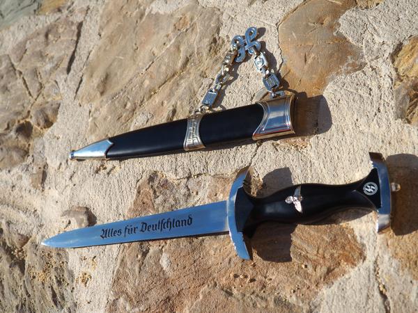 prettyknife, vintagesword, dagger, Beautiful