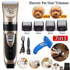 petclipper, doghairtrimmer, Electric, Краса
