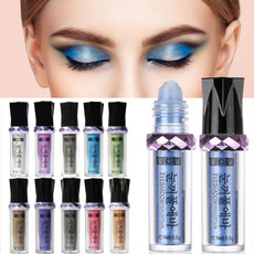 Eye Shadow, eyeshadowpowder, eye, Beauty