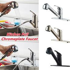 kitchen26dining, Mixers, Kitchen & Dining, Bathroom Accessories