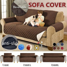 armchaircover, Cover, Waterproof, Pets