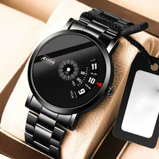 simplewatch, quartz, Mens Watches, business watch