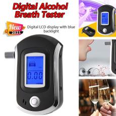 breathalcoholtester, drinktester, Alcohol, breathalizertester