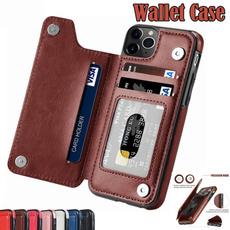 case, samsungnote20ultracase, iphone12procase, Samsung