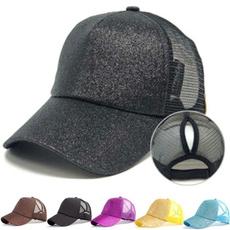 Summer, Fashion, snapback cap, Glitter