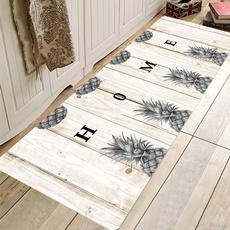 Bathroom, runnercarpet, Laundry, Home Decor