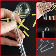 bongssmokingglasswaterpipe, oilburner, tobaccohandpipe, Colorful