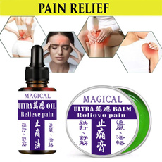 rheumatic, Chinese, antiinflammatory, Skincare