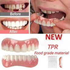 teethemulate, falsetoothteeth, Fashion, upperlowerteeth