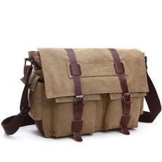 Shoulder, Shoulder Bags, Cross Body, Office
