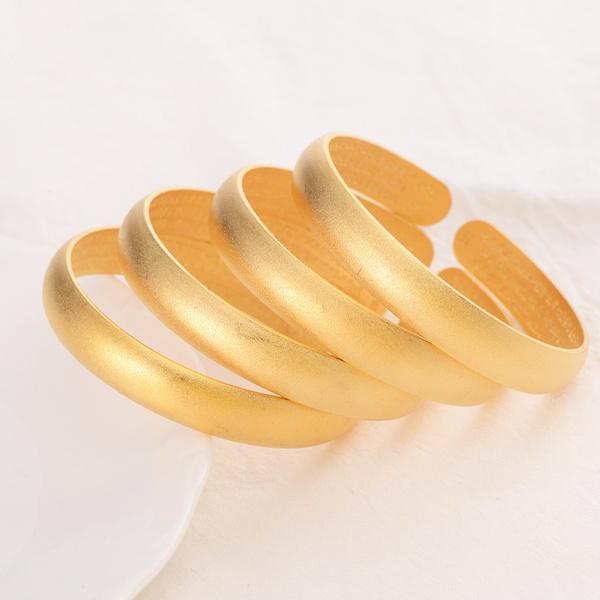 Fashion, Jewelry, gold, Cheap fashion jewelry bangles