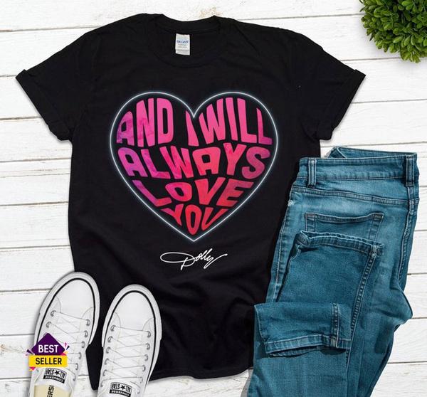 fibro, awarenes, Shirt, give