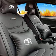 toyotawaistpillow, toyotacamry, neckpillow, Toyota