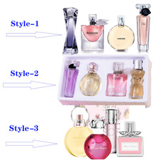 Parfum, colognesprayformen, parfumhomme, Classics