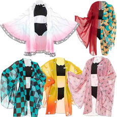 Summer, Fashion, womenbikiniswimwear, tomiokagiyuu