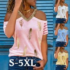 Women's Fashion, roupas femininas, blusasfemininasdefrio, Fashion