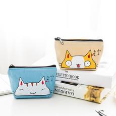 Mini, Handbags, Jewelry, Wallet
