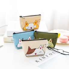 Mini, cardbag, Handbags, thecoinbag
