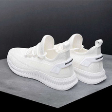 Fashion, Sports & Outdoors, men's fashion shoes, Breathable