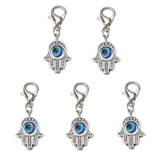 charmspendent, Key Chain, Jewelry, Chain