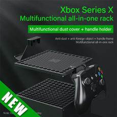Video Games, Console, Simple, xsx
