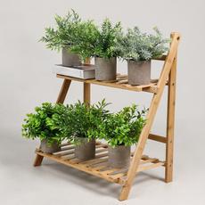 Bonsai, Plants, gardendecorflower, Tree