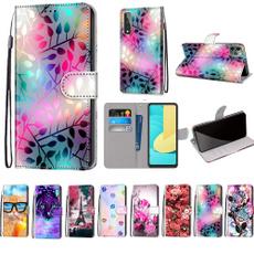 case, iphone 5, Colorful, cute