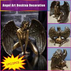 Home & Kitchen, Statue, 3dstatue, Angel