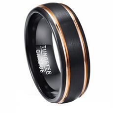 Steel, ringsformen, Jewelry, gold