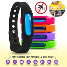 mosquitorepellentbuckle, mosquitoinsectrepeller, Jewelry, mosquitorepellent