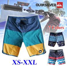 Beach Shorts, quiksilvershort, pants, casualshort