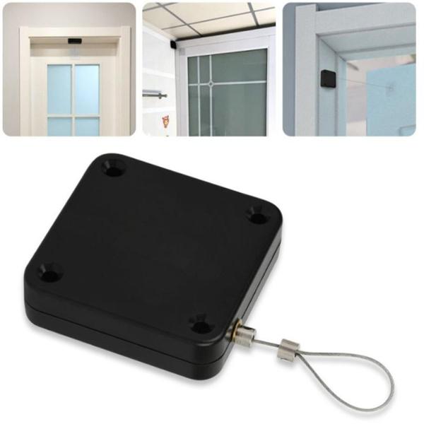 Box, Home & Office, Door, doorknobshandle