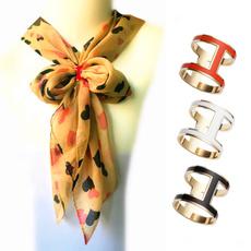 Brass, Scarves, Fashion, accessoriesscarf